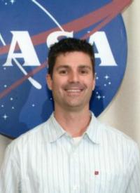 Photo of Howard Flynn
