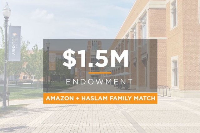 Haslam-Amazon_LEAD