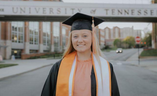 Lauren-grad-full-scaled 1