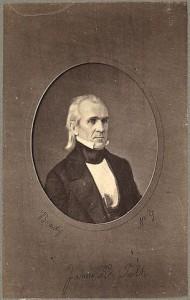 Polk_1845-49_Brady-190x300-1