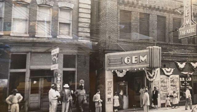 Gem+Theater-1920w