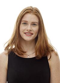 Erika Brown headshot