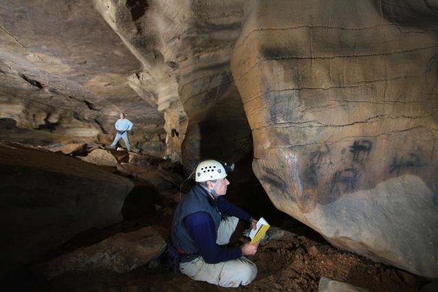 136161_Simek-68th-Unnamed-Cave_-TN