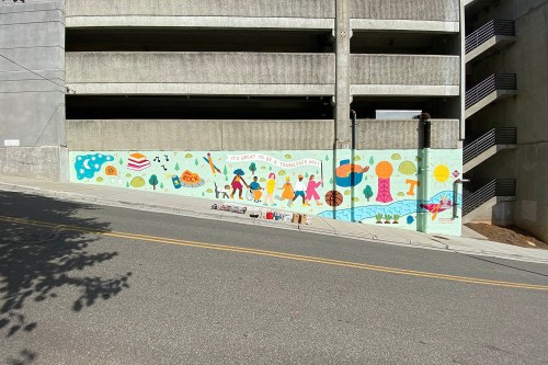 Woodhull_Mural_State_Street_Garage