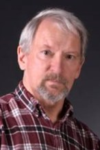 Bill Nugent