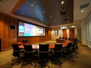 Masters Investments Learning Center