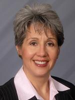 C. Renee Romano