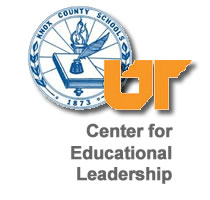 Center for Educational Leadership