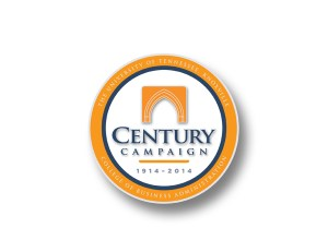 Century Campaign