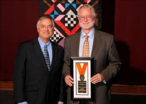 College Marshall Award