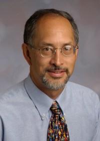 David Bassett