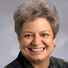 Chancellor's Professor Joy T. DeSensi