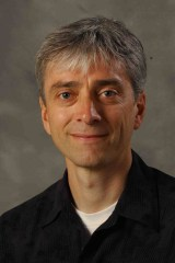 Frank Loeffler