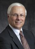 Jim Pyles