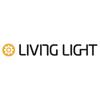 Living Light logo