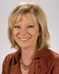 Lorna Norwood
