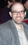 Paul Gellert