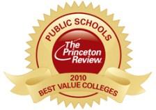 Princeton_Review_Seal