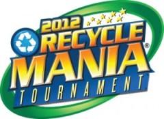 RecycleMania