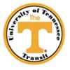 UT Transit