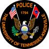 UT Police Department