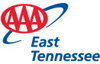 AAA of East Tennessee