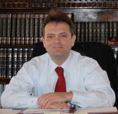 Adrian Vierita