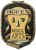 Hokes Medical Arts
