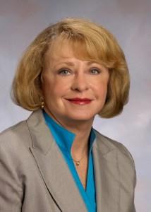 Carolyn Cuddy