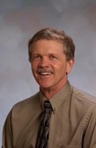 Chuck Maland