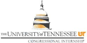 Congressional Internship Program
