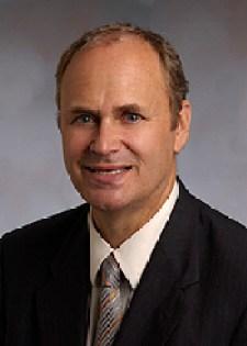 Todd Diacon