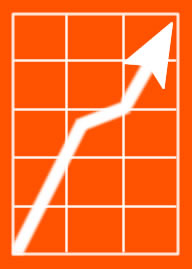 Sales Forecasting Management Forum