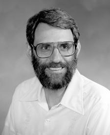 Michael Handlesman