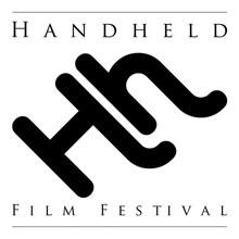 Handheld Film Festival