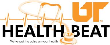 UT HealthBeat