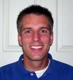 Ryan Heatherly