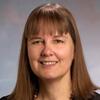 Chancellor's Professor Sally Horn