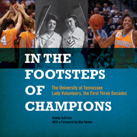 """""""In The Footsteps of Champions"""""""