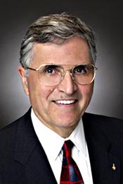 """Harrison H. """"Jack"""" Schmitt"""