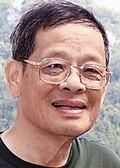 James Hung