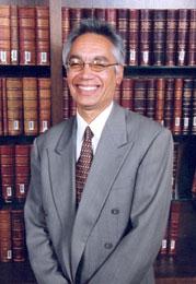 Jose Aponte
