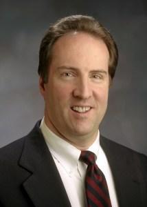 Joseph Carcello