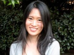 Katherine Kong