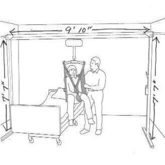 Lift System