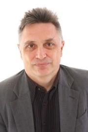 Paul Giles
