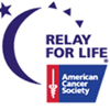 Relay for Life logo