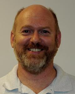 Robert Beichner