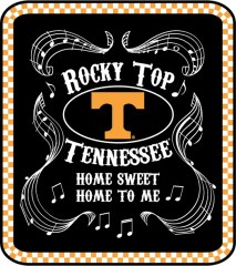 Rocky Top