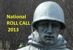roll_call